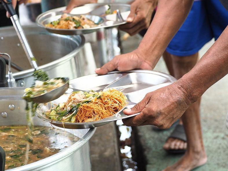 Food Distribution.jpeg