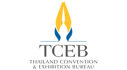 thailand-convention-and-exhibition-bureau-tceb-logo-vector.png