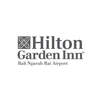 Hilton-Garden-Inn-Bali-Ngurah-Rai-Airpor