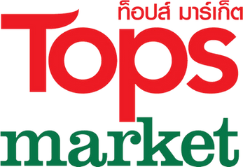 Tops Supermarket.png