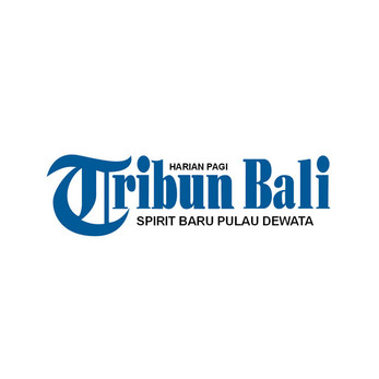Harian-Pagi-tribun-bali-logo.jpg