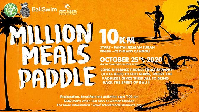 Million Meals Paddle Poster.jpg