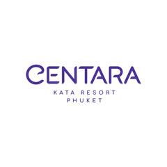 CentaraKata-700x700px.jpg