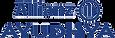 Allianz-Ayudhya-Logo.png