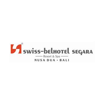 Swiss-belhotel-Segara-Nusa-Dua-Bali-logo