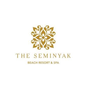 The-Seminyak-Beach-Resort-&-Spa-logo.jpg