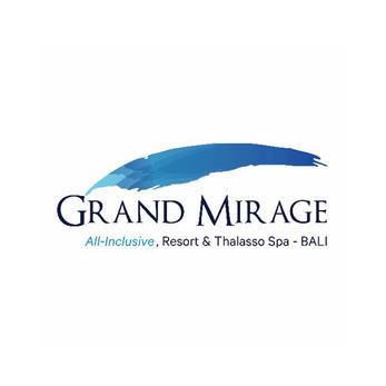 Grand-Mirage-Resort-&-Thalasso-Spa-logo.