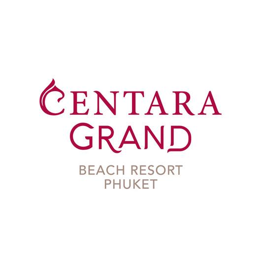CentaraGrand-Phuket-700x700px.jpg