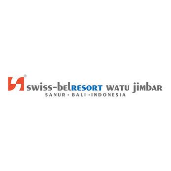 Swiss-belresort-Watu-Jimbur-Sanur-Bali-l