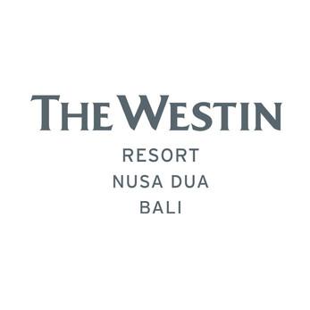 The-Westin-Resort-Nusa-Dua-Bali-logo.jpg