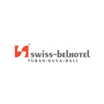 Swiss-belhotel-Tuban-Kuta-Bali-logo.jpg
