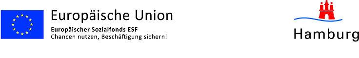 61-5107-13_Claim_neue_Fo%C3%9D%C2%88rderperiode_Hamburg_A5_edited.jpg