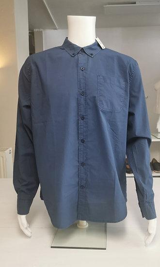 Neuware hochwertige Herren- Hemden von Dockers verschiedene Größen