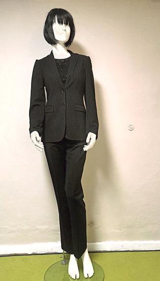 Edler Business Anzug 2 Teiler der Fa. Dolce & Gabbana Gr. S
