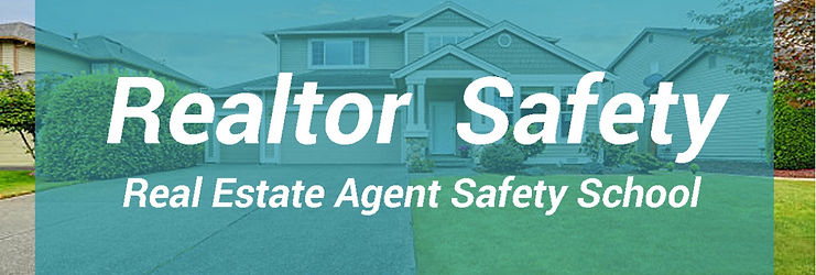 Realtor Safety Image.jpg