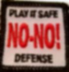 No-No-square-patch.jpg