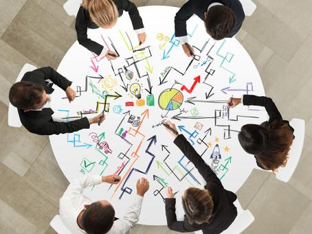 Comment rendre les réunions plus vivantes
