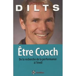 Etre-Coach-Robert-Dilts-innolligence.jpg