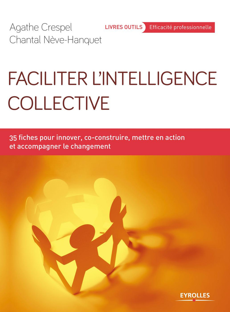 FACILITER-INTELLIGENCE-COLLECTIVE-INNOLL