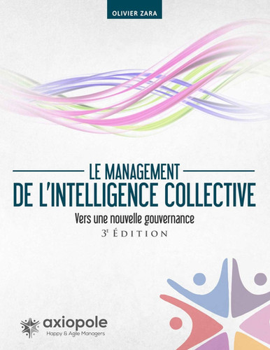 MANAGEMENT INTELLIGENCE COLLECTIVE INNOL