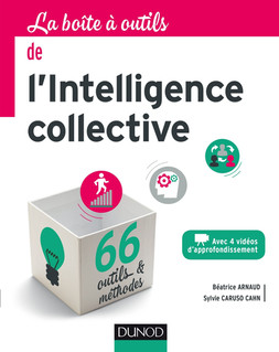 BOITE OUTIL INTELLIGENCE COLLECTIVE INNO