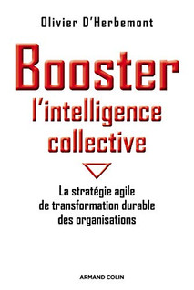 BOOSTER INTELLIGENCE COLLECTIVE.jpg