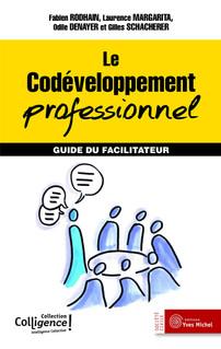 codeveloppement-professionnel-innolligen