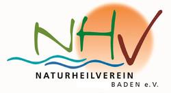 NHV_Logo_2neu