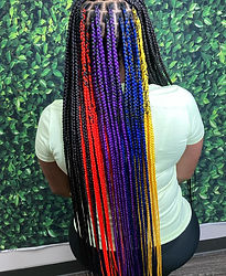 knotless colorful 1.jpg