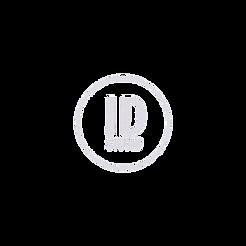 logo id studio
