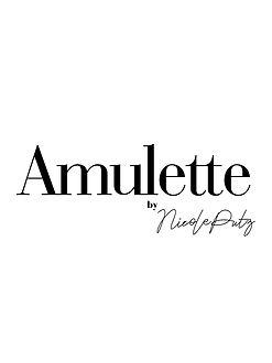 logo amulette.jpg