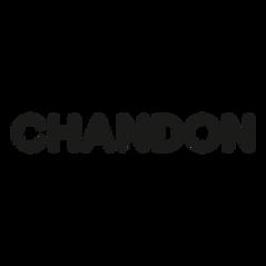 logo chandon.png