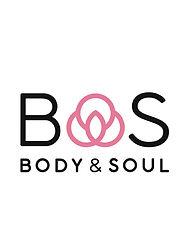 body and soul logo.jpg