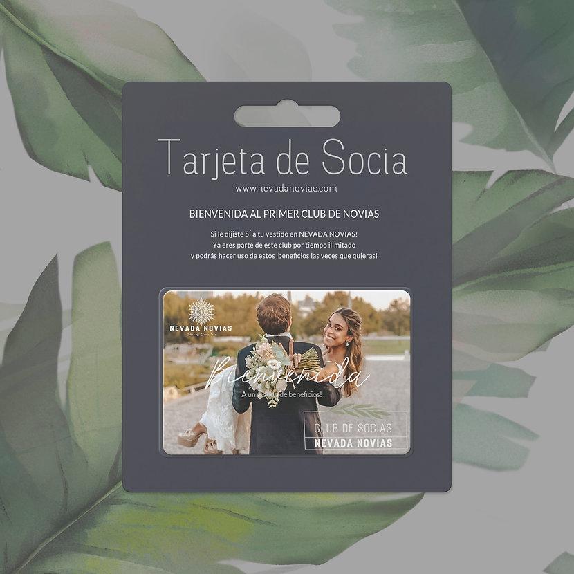 TARJETA DE SOCIAS.jpg