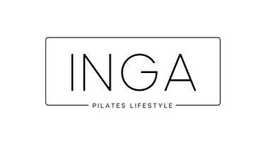 INGA (3).jpg