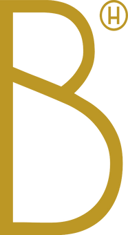 B-Bidasoa-Dorado-1-002-logo_edited_edited.png