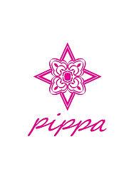 Pippa.jpg