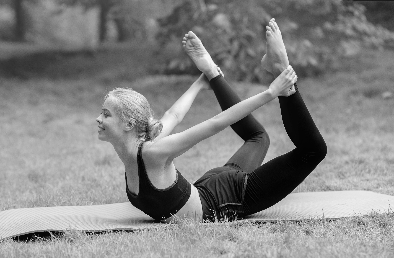 Clase de Experiencia Pilates Reformer