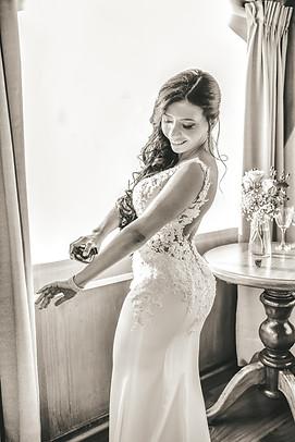 Gabriela Perdomo