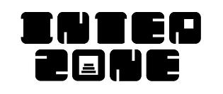 ロゴver2.png