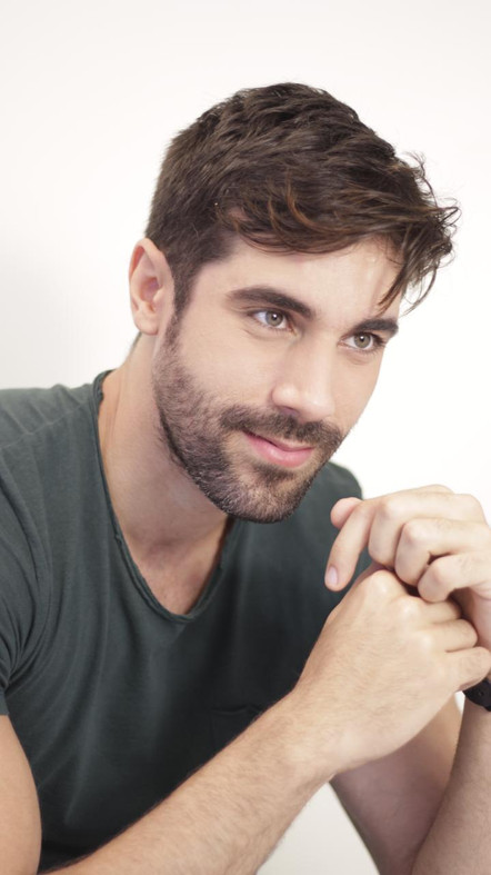 Flávio Leimig (6).jpeg