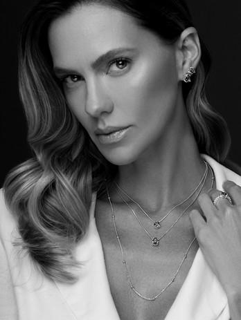 Claudia Albertotti