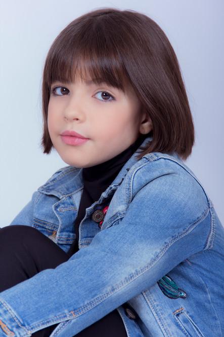 Maria Julia A (1).jpg