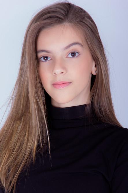 Sophia Laura (4).jpg