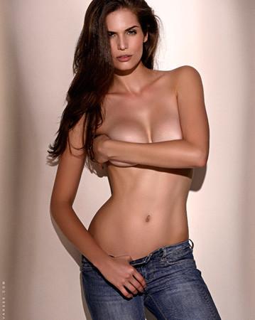 LUANA MOURATO (52).jpg