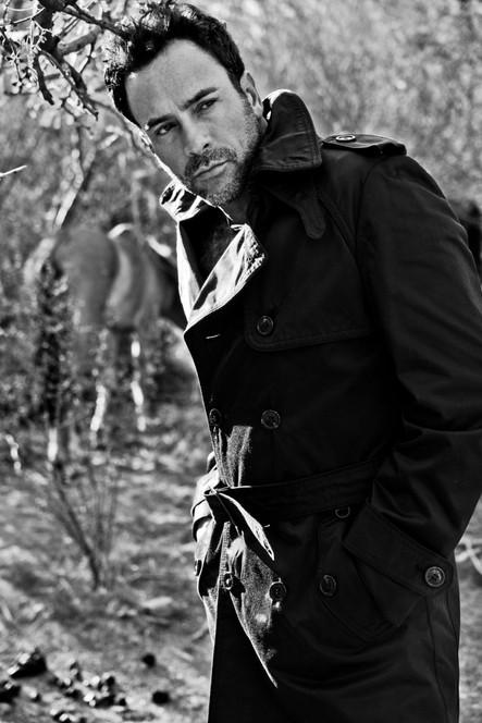 Sandro Leite (33).JPG