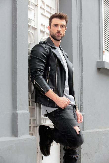 Lucas Rodrigues (19).jpg