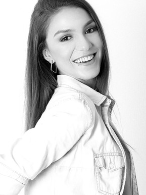 Jéssica Karla