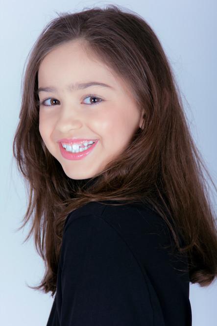 Maria Luiza (6).jpg
