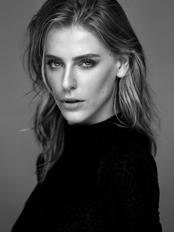Karine Marschall